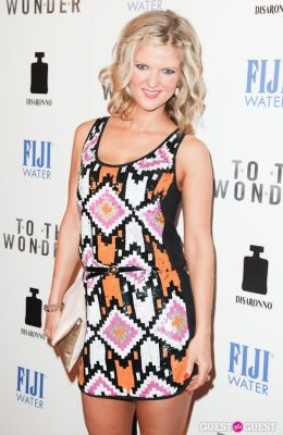 arden myrin in Premiere Of Magnolia Pictures'