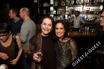 arlene stern in Susan McPherson's Birthday Celebration