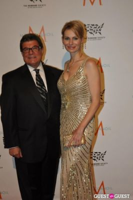 sundays hunt in HSUS To the Rescue! From Cruelty to Kindness Gala