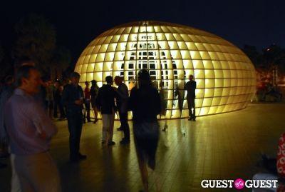 atmosphere in Art In America: Celebrating its 100 Birthday