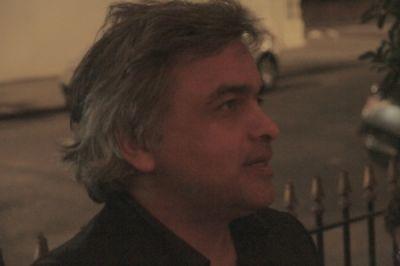 baldassare larizza in Pelime Member's Event #001