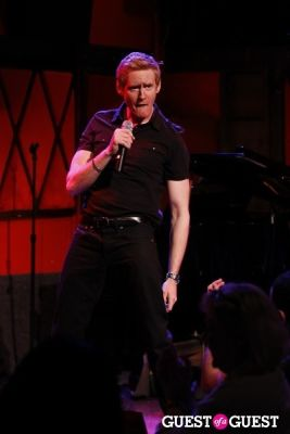 bart shatto in Mock Your World