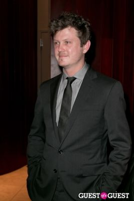 beau willimon in Netflix Presents the House of Cards NYC Premiere