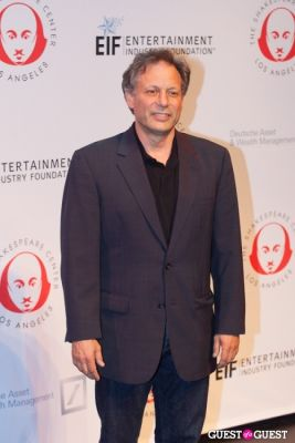 graham hamilton in 23rd Annual Simply Shakespeare Event