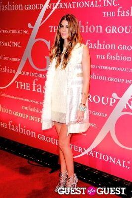 bianca brandolini-d-adda in FGI Night of Stars