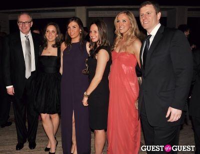 anne weiss in NYC Opera Fall Gala: Defying Gravity: The Music of Stephen Schwartz