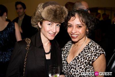 colette in Danh Vo Winner of Hugo Boss Prize 2012