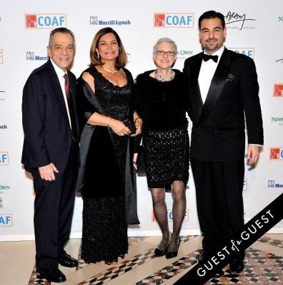 denise klatchoian in Children of Armenia Fund 11th Annual Holiday Gala