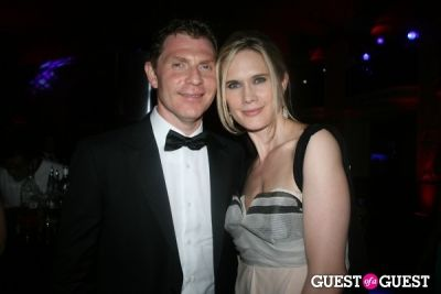 stephanie march in Capitol File Magazine White House Correspondents Dinner After Party