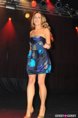 kelly driscoll in WGirls NYC First Fall Fling - 4th Annual Bachelor/ette Auction