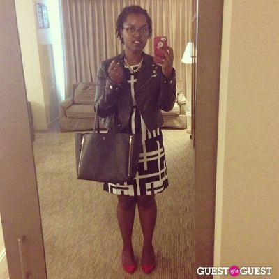 brea ellis in Looks from the GofG Style Contest #GofGStyle