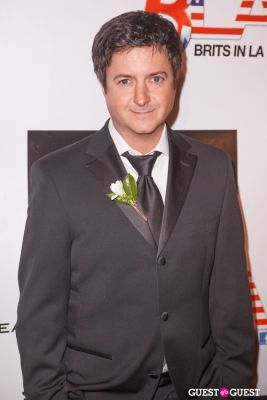 brian dunkleman in The 6th Annual Toscar Awards