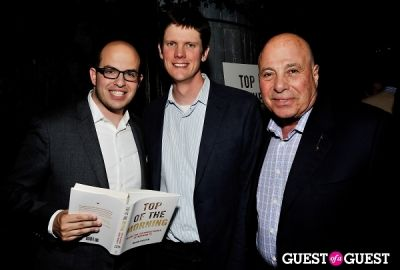 brian stelter in Brian Stelter