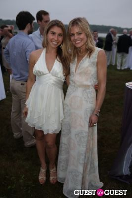 brittany weeden in EAST END HOSPICE GALA IN QUOGUE