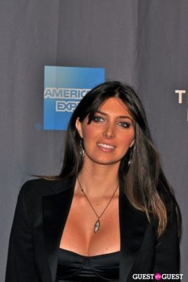 brittny gastineau in Johnny Knoxville's DVD Party