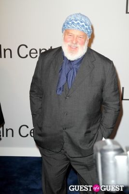 bruce weber in Oprah Winfrey and Ralph Lauren Gala