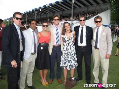 cameron winklevoss in Social Network Filming @ Henley Royal Regatta