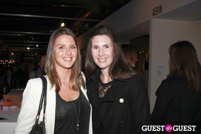 jessica cashen in Designers House Launch