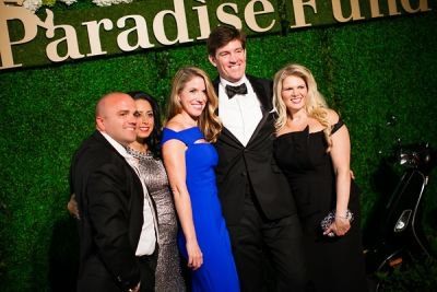 carolyn broadhead in 2014 Paradise Fund Casino
