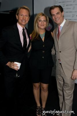 carson kressley in A Date With Carson Kressly and NY STYLE