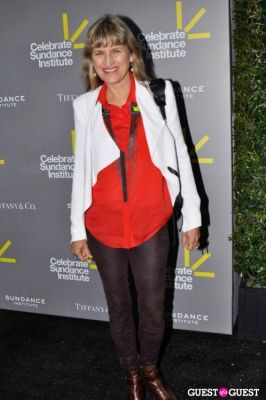 catherine hardwicke in 3rd Annual Celebrate Sundance Institute Los Angeles Benefit
