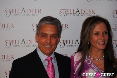 charles s.-cohen in The Eighth Annual Stella by Starlight Benefit Gala