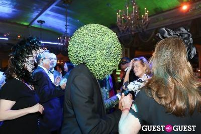charles tolbert in Save Venice Enchanted Garden Ball