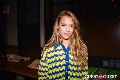 charlotte ronson in eBay and CFDA Launch 'You Can't Fake Fashion'