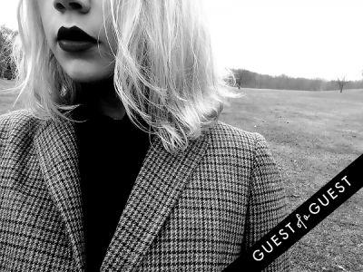 charlotte von-meister in GofG Brand Ambassadors