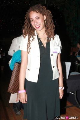 christie mitchell in College Summit's adMISSION: College Cocktail Party