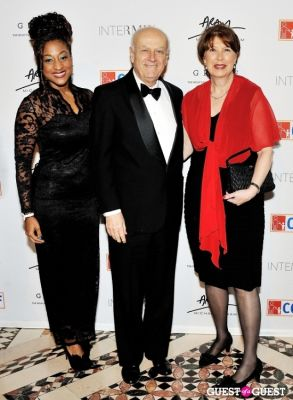 bill jordan in Children of Armenia Fund 10th Annual Holiday Gala
