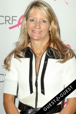 cindy citrone in Breast Cancer Foundation's Symposium & Awards Luncheon