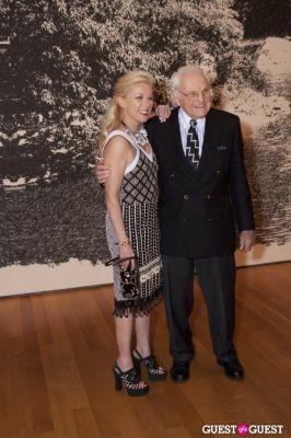 cindy sherman in Cindy Sherman Retrospective Opens at MoMA