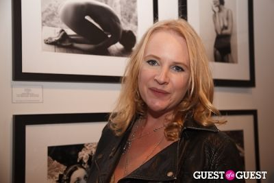 claire mallet in photo l.a. 2013 The 22nd International Los Angeles Photographic Art Exposition