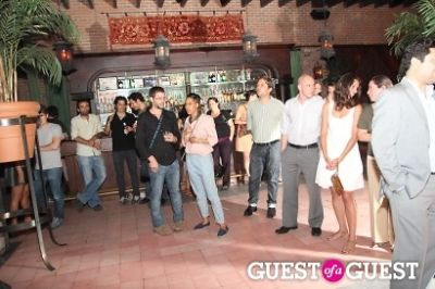 nayar rivera in Celebrate Mexico Now