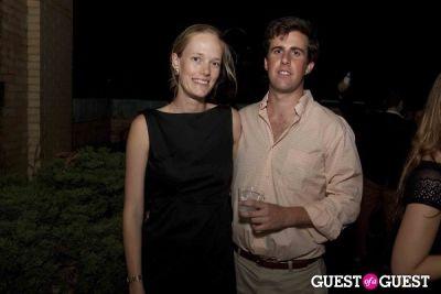 john gibbs in Good Spirits: Cocktails to Celebrate Hot Bread Kitchen