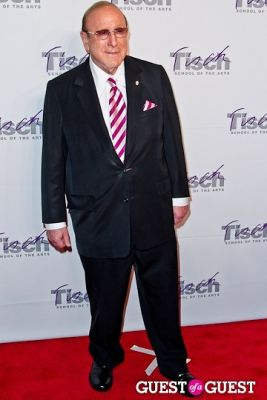 clive davis in Ordinary Miraculous, Gala to benefit Tisch School of the Arts