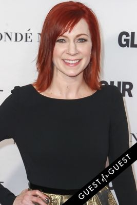 connie anne-phillips in Glamour Magazine Women of the Year Awards