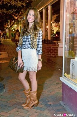 cori sue-morris in FNO Georgetown 2012