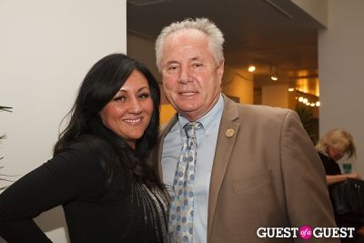 tom labonge in Photo L.A. 2014 Opening Night Gala Benefiting Inner-City Arts