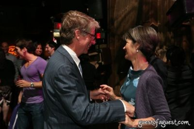 peggy vance in Cy Vance for DA LGBT Fundraiser Vote 9/15