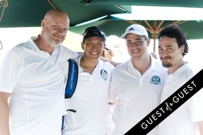 darren herman in Silicon Alley Tennis Invitational