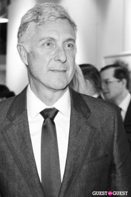 david kratz in New York Academy of Art's 2013 Tribeca Ball
