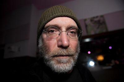 david miller in Gen Art Film Festival Closing Party