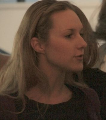 delphine in Pelime Member's Event #001