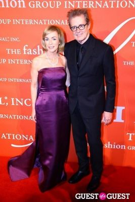 george carr in The Fashion Group International 29th Annual Night of Stars: DREAMCATCHERS