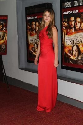 devon aoki in Opening Celebration for Theatrical Release of Rosencrantz and Guildenstern are Undead