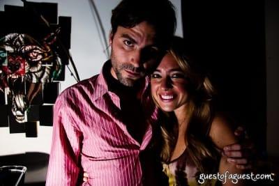 diego garcia in MUSIC UNITES PRESENTS DIEGO GARCIA