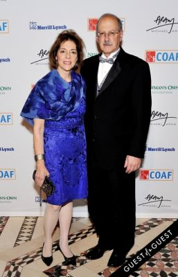 dora garabedian in Children of Armenia Fund 11th Annual Holiday Gala