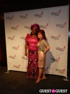 naomi judd in Honoring the Promise Gala